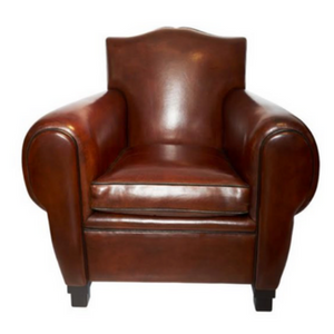 Schapenleren Fauteuil Nieuw.Bogers Furniture Productie En Herstel Van Schapenleren Meubelen