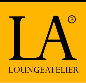 Lounge Atelier schapen leren meubelen
